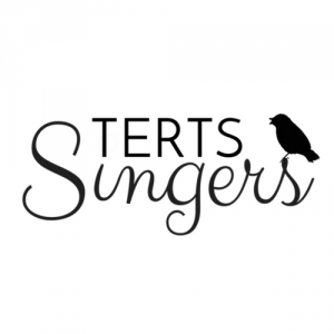 Sterts Singers Autumn Term Sign Up