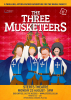 The Three Musketeers - Immersion Theatre