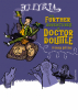 Further_Adventures_Of_Doctor_Dolittle_A4_RGB_300dpi.jpg