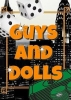 Guys & Dolls - STC