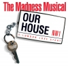 Our House - Sterts Youth Theatre Company