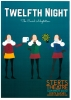 Twelfth Night - STC